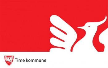 timekommune